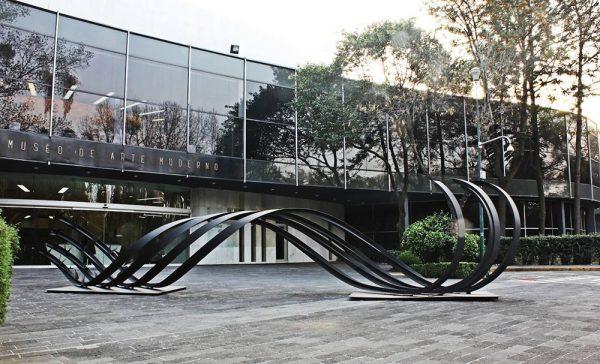Fachada-del-Museo-de-Arte-Moderno